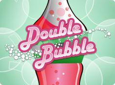See our full list of Double Bubble Slots Sites and get free no deposit #bonuses. http://www.doublebubbleslots.co.uk/