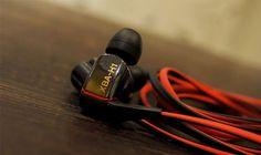 Sony-XBA-H1-Best-In-Ear-Headphones-2016