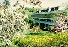91 Best Mount Holyoke Images Mount Holyoke College Digital Image