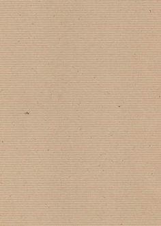Texture investigation: nice paper b.g.