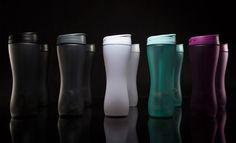Image result for shaker bottle design