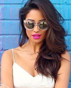 118 best hair color formulas images on pinterest in 2018 celebrity