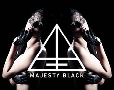 Majesty Black, get your sexy on. Shop now at:  www.majestyblack.com  Model: Kristell Chenut Photo: Simen Platou Stylist: Angie Anggoro  #majestyblack #fashion #accessories #majestygloves #leathergloves #studdedgloves #studdedleathergloves #kristellchenut #simenplatou #angieanggoro #sexygloves #studs #hat #studdedhat #houseofmalakai #HOM #majestyblackxhom #fashionaccessories