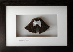 Wedding Bells handmade from real Irish bog, this is a wonderful wedding and engagement gift. Can be a great anniversary gift too. Engagement Gifts, Wedding Engagement, Great Anniversary Gifts, Irish Wedding, Wedding Bells, Frame, Handmade, Engagement Presents, Picture Frame