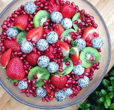 Easy Junk Food Snacks Recipes into Junk Food Snacks For Diabetics between Easy Junk Food Snacks I Love Food, Good Food, Yummy Food, Tasty, Delicious Fruit, Healthy Snacks, Healthy Eating, Healthy Recipes, Dinner Healthy