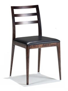 Dina dining chair from Stryn møbel