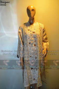 Price: Rs.8,500 Pcs: 1