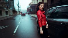 """Moscow - Used my preset for ACR 2016 <a href=""""http://ivangorokhov.com/#home"""">LR Presets + Video Lessons</a>    My <a href=""""http://instagram.com/ivangorokhov"""">Instagram</a>    <a href=""""https://www.facebook.com/IVANGOROKHOVcom?fref=photo"""">FB</a>"""
