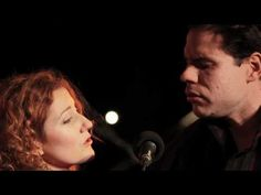 ▶ 'Snowbird' by Kathleen Edwards featuring Bahamas - YouTube