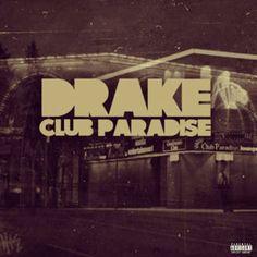 Listening to #ClubParadise #Drake #Drizzy #TakeCareMixtape @champagnepapi <3 - @miss_glamazon- #webstagram