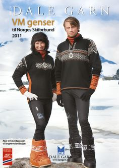 Dale of Norway knitting site here : Ski Team Book 228 picture Knitting Yarn, Hand Knitting, Knitting Patterns, Free Pattern Download, World Championship, Pattern Books, Olympic Games, Knit Crochet, Crochet Tops