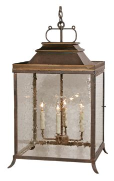 CARTOUCHE Lighting LF-5025 This product and much more available through Ernest Gaspard & Associates