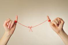 Amores tóxicos: cómo detectarlos y alejarlos de tu vida. Clic en la imagen para ver el artículo.