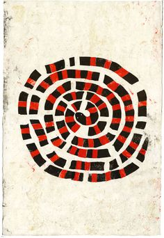 Edel Rodriquez - the art room plant