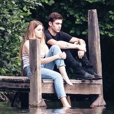 After Movie Hessa Movies 2019, Hd Movies, Movies Online, Movie Tv, Love Movie, Series Quotes, Movie Quotes, Movie Couples, Cute Couples