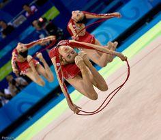 Group JAPAN 5 Ropes