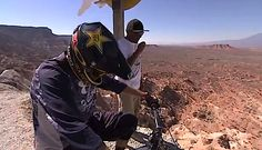 Red Bull Rampage Winning Run - Kurt Sorge 2012 (VIDEO)