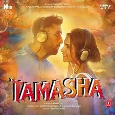 Tamasha 2015 Full Movie Free DVDRip Download, Tamasha 2015 Full Movie Watch Online HD Free Download ... Full Movie 720p HD Dvdrip Mp4 Online.