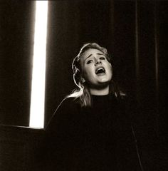 """Adele Tickets 2016 - After a long break, Adele has now returned to music with the instant hit """"Hello"""" from her latest album '25'. Adele wants to say 'hello' to her fans again during her upcoming 2016 tour, which will include the UK as well as a European leg."""