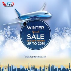 Book before the seat sale. Search your dream destination, get lowest airfare guranteed. Book Now: Flight Tickets, Cheap Plane Tickets, Airline Tickets, Lowest Airfare, Airfare Deals, Travel News, Budget Travel, Flight Fare, Cheap Airlines