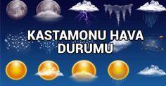 Kastamonu 'da hava yarın nasıl olacak? Kastamonu 15 günlük hava durumu. Günlük, saatlik Kastamonu hava durumları tahminleri. Bugün Kastamonu ilimizde hava şartları nasıl olacak? Yağmur Ne zaman yağacak? Kastamonu Saatlik hava tahmin raporları. Kastamonu hafta sonu hava durumu nasıl olacak? Kastamonu accu weather ve meteoroloji tahminleri. Kastamonu Hava durumu hakında ve son dakika haberlerini internet sitemizde bulabilirsiniz. 06-04-2016 Çarşamba tarihindeki hava durumu nasıl olacak? Bugün…