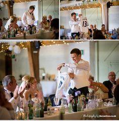 JB Creatives Leeds wedding photographer East Riddlesden Hall Barn wedding photography74 #barn #wedding #photography #EastRiddlesdenHall #weddingspeeches ##wedding #decor #JBCreatives
