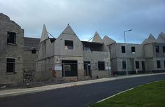 BreakingNews:- #SouthDublin has 'significant' problem with ' #Ghost estates according to a #Labour councillor