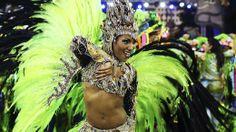 O desfile da Império da Tijuca - Galeria de fotos - VEJA.com__http://veja.abril.com.br/multimidia/galeria-fotos/o-desfile-da-imperio-da-tijuca-2014