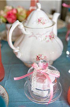 free shipping silver chrome demitasse spoons gift set wj022a pink dot box aliexpress wedding favors pinterest wedding giveaways