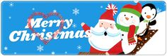 Sweet Merry Christmas Greetings and whatsapps Messages | Whatsapp Messages