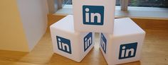 Promotion beyond Facebook: LinkedIn Similarly to Facebook, LinkedIn is also a social network, except here you are not searching for friends but establish business relations. The bigger your network of contacts, the more the indirect sales. www.shoptsie.com