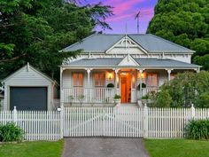 Sold Price forLeura NSW 2780