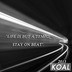 Mix of recent underground hiphop.  Westcoast to Eastcoast Reppin'  Lay back, roll one up, and enjoy!  -HD  http://instagram.com/koalcreative  https://twitter.com/sdkoal  http://koalcreative.tumblr.com/  https://soundcloud.com/sdkoal  https://www.facebook.com/KoalMusic.SD