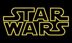 #CUENTOSdeMARIETA: Paula de Vera García: Homenaje a Star Wars ¡Gracias por hacerme un hueco, preciosísima! :D