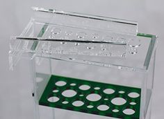 Biocube 14 stand diy sweepstakes