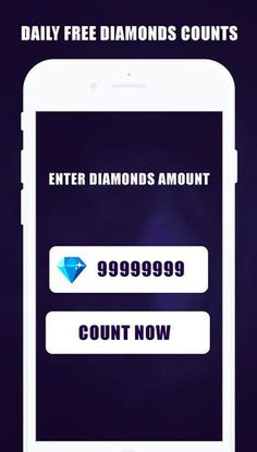 Download Free Diamonds Counter and learn more details about Free Diamonds Counter requirements, running os version and more on APKPure Android App Store. Android Apk, Mobile Legends, App Store, New Friends, Counter, Diamonds, Running, Learning, Free