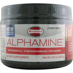 PES Alphamine Raspberry Lemonade 84sv | Regular Price: $59.99, Sale Price: $41.99 | OvernightSupplements.com | #onSale #supplements #specials #PES #WeightLoss  | ALPHAMINE Redefines The Fat Burner CategoryAfter two years of undeniable feedback from Alpha T2 we sat down to begin our research onto an even greater more innovative more powerful fat burner We realized all the fat burners on the market hold major flaws we set out to create a solution Burn Fat Not Muscle Until Alpha