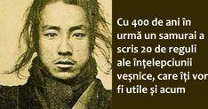 s Spiritual Life, Motto, Good To Know, Personal Development, Samurai, Affirmations, Reflection, Poems, Meditation