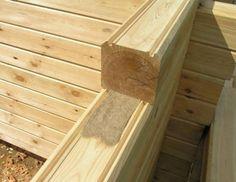 Джутовый межвенцовый утеплитель.  Современный теплоизоляционный материал для утепления венцов бревенчатой и брусовой конструкции. Предназначен для непосредственной укладки в сруб, поставляется в виде ленты толщиной и шириной, необходимой для строительства дома из определенного типа бруса или бревна. Намного удобнее традиционных мха и пакли, нужно всего лишь раскатать рулон уплотнителя и закрепить его строительным степлером.  в Новгородской области: 8-911-600-15-80