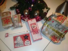 Nikolaus Wichteln 2013 Gift Wrapping, Gifts, Secret Santa, Soaps, Cooking, Animales, Crafting, Gift Wrapping Paper, Presents