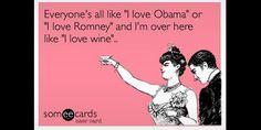 #debates Debate Memes, Latest Video, Obama, Politics, Lol, Entertaining, Videos, Funny, Fun