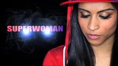 I totally want a poster of this, it's awesome! #iiSuperwomanii