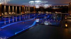 Europe Killarney Hotel
