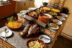 Gastronomia Mineira - Pesquisa Google  Restaurantes em Tiradentes (MG)  Brazil - Pousadas em Tiradentes