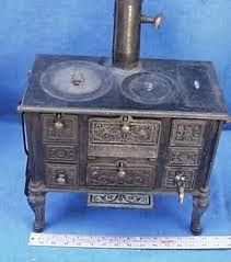 pot belly stoves                                                                                                                                                                                 More