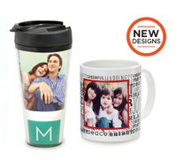 South Suburban Savings: Get $10 Off Your Order of $10 At Shutterfly!!