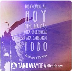 http://tandava-yoga.blogspot.com/