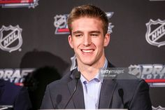 noah-hanifin-reacts-to-the-draft-lottery-as-he-attends-the-nhl-draft-picture-id470274948 (1024×683)