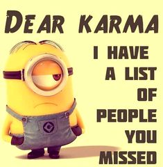 Proceed to see a bunch of Very Funny Minion Meme twisted by Minion fans. Description from pinterest.com. I searched for this on bing.com/images