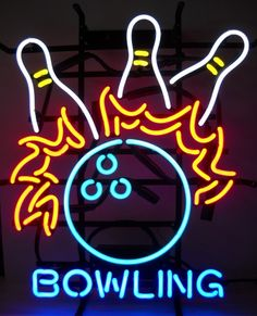 Google Image Result for http://www.nygameroom.com/store/images/C/BowlingFireNeonSign24x22Large550.jpg